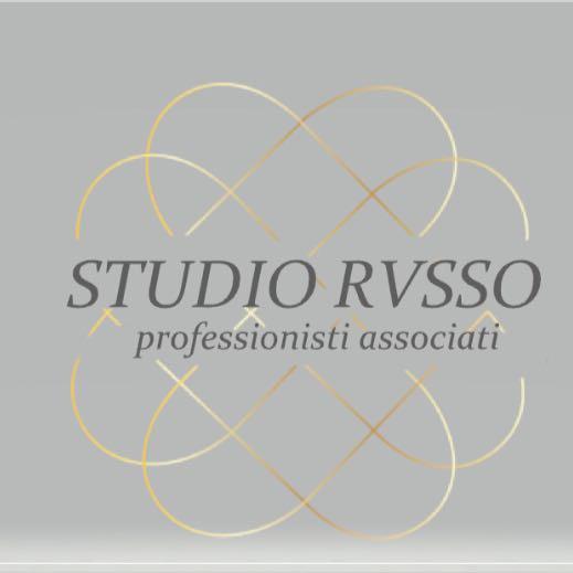 Studio dr. GAETANO RVSSO